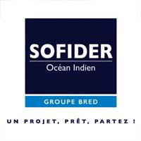 sofider
