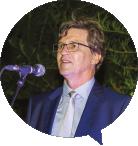 Alain Graulich