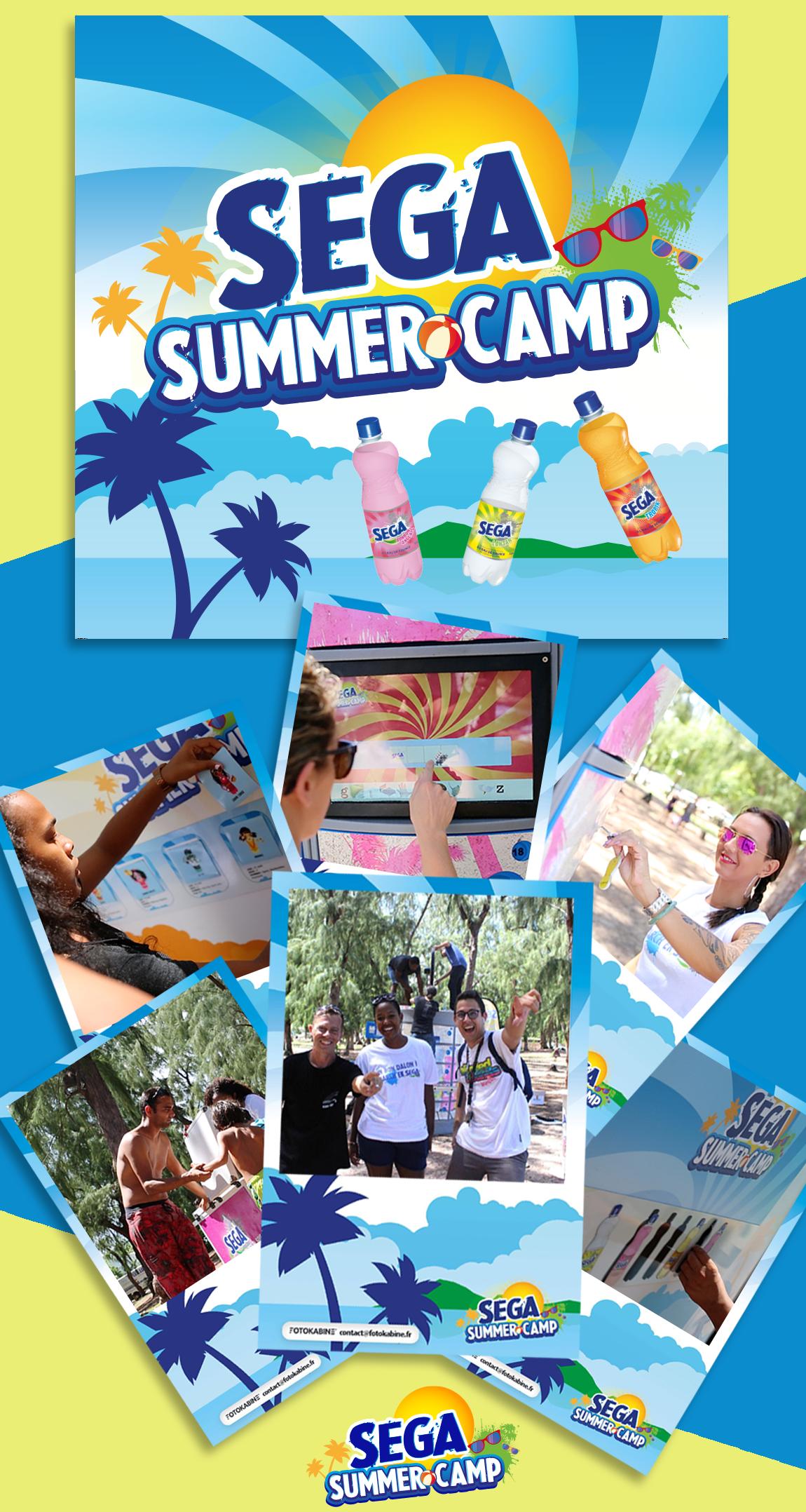 Mockup_summer